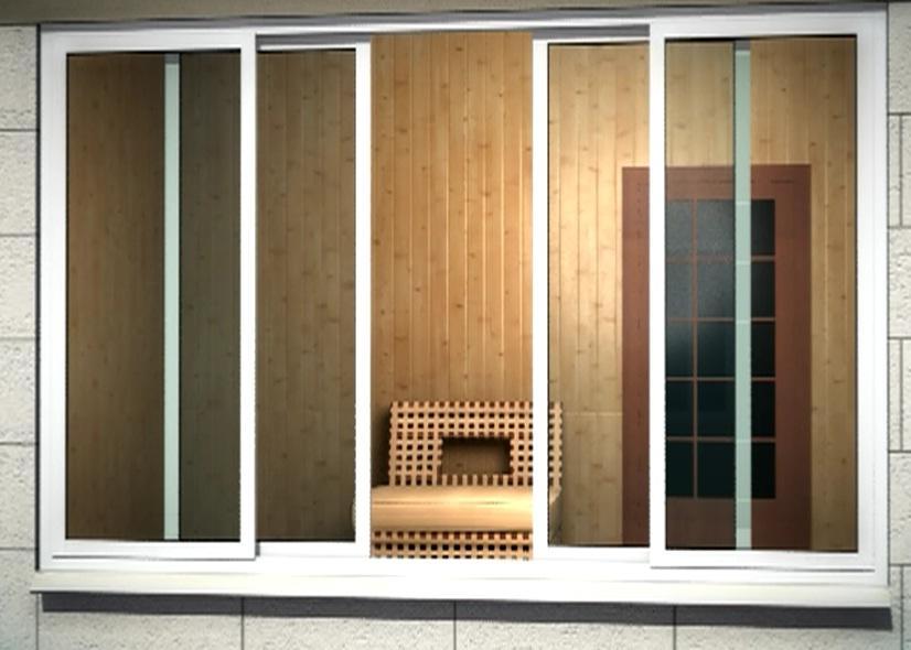 Новости wintass group: раздвижные пластиковые окна, балконы,.